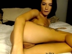missycupcake intimate episode on 01/14/15 05:59 from chaturbate