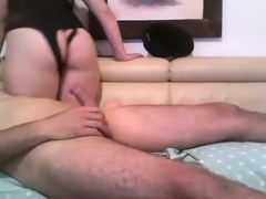 soffi26 private record 07/18/2015 from cam4