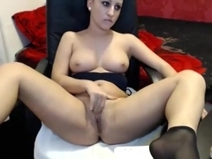 andreea moonlight secret episode on 01/18/15 21:29 from chaturbate