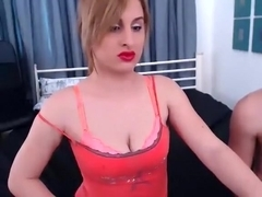 twohotlovers4u cam episode on 2/2/15 1:19 from chaturbate