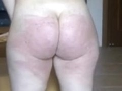 Whipping Nifty wazoo PAWG