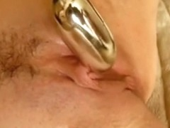 All I wish is to cum hard