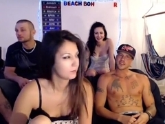 banginbrooke dilettante movie scene on 1/29/15 01:09 from chaturbate