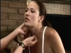 Have you thought about having sex with your friends mom