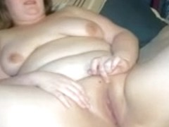 bbw girl with several different guys