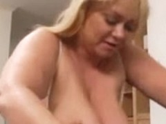 big beautiful woman bonks her son s ally