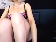 blondy_pussy secret video 07/04/15 on 08:36 from MyFreecams