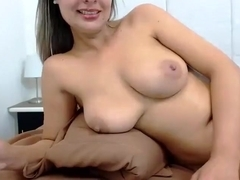 camylasex intimate record on 01/18/15 21:07 from chaturbate
