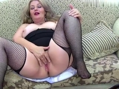 milfmelissa1 intimate movie on 07/03/15 10:43 from chaturbate