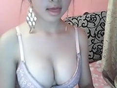 sweety_lea dilettante record 07/04/15 on twenty:47 from MyFreecams