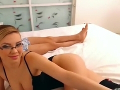 bestduoforyou secret video on 1/28/15 08:34 from chaturbate