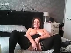 A_toe_hoe_xxx private show at 05/15/15 04:18 from Chaturbate