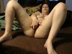 Isela. Ass to Mouth