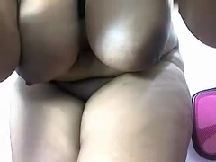 explosivetits secret video 07/09/15 on 05:23 from MyFreecams