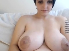 sindy1111 non-professional clip on 06/10/15 from chaturbate