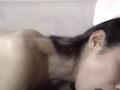 Filthy nurse in her tight uniform pussy fondled and get screwed hardcore