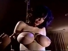 Ryo Ayanami - Big Breast Slave No 7