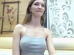 anellas secret clip on 07/12/15 02:28 from Chaturbate