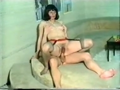 Exotic Amateur movie with Anal, Hairy scenes