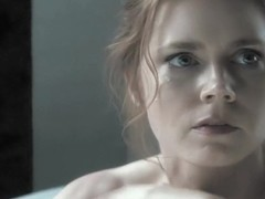 Batman v Superman Dawn of Justice (2016) Amy Adams