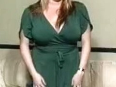 British whore Lucy plays with herself in various scenes