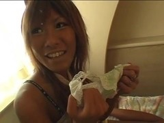tanned japanese beauty 4