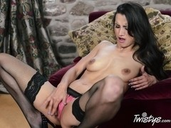 TwistysNetwork Video: On Fire For You