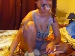 izabelaxx intimate record on 1/26/15 03:03 from chaturbate