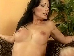 Zoe Holloway - Modern MILF Amateurs 3