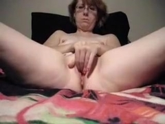 my second video again for the special man in my life by his requests