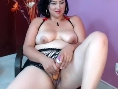 angelmaturehotx non-professional episode on 01/21/15 18:11 from chaturbate