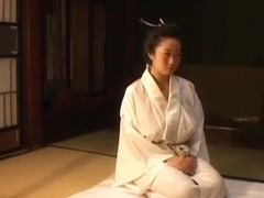 In Ancient Japan 1