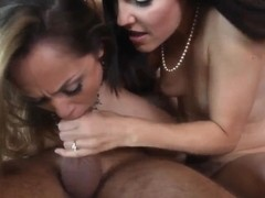 Kristina Rose and her friend opened their little secret