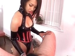 Anal Sexual Feeling Volume.5 Extended Climax