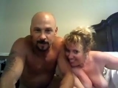 whatchout18 amateur video on 06/18/2015 from chaturbate