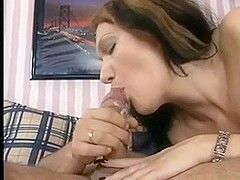 Great Cumshots 91