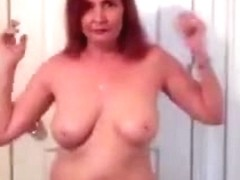 Redhot Redhead Show 1-26-2017