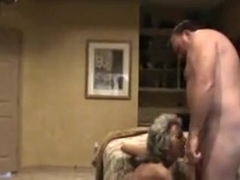 Hawt Mature Non-Professional Cougar Receives It Worthwhile