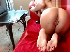 A lover of anal sex MyAFox