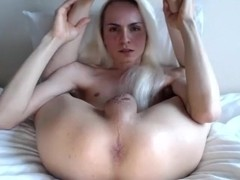 twinkykong secret movie 06/29/2015 from chaturbate