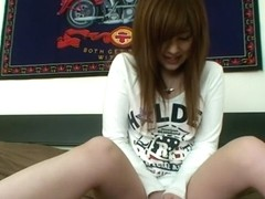 Miku Airi in Amateur First Copy Date Good Day 01 part 1