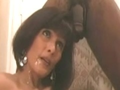 cuckold mother I'd like to fuck compilation