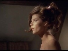 Samantha Eggar in The Collector[1965] (1965)