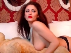 letitiavixen intimate episode on 01/24/15 00:22 from chaturbate