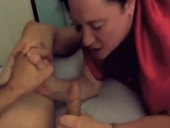 3Some sex movie scene