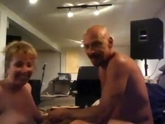 whatchout18 secret clip on 06/17/2015 from chaturbate