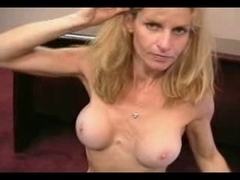 My real dilettante facual cumshots vid shows me throat-fucking mother i'd like to fuck