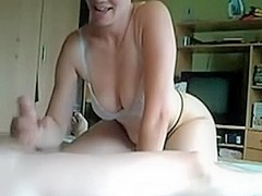 My mature i'd like to fuck wife is a sexy thing