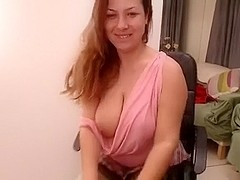 andrahart dilettante movie on 1/25/15 10:06 from chaturbate