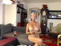 beauty50 secret clip 07/11/2015 from chaturbate
